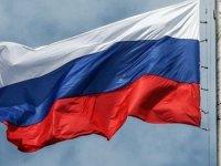 Rusya'nın, 6 Afrika Ülkesinde Askeri Üs Kurma Konusunda İzin Aldığı İddiası