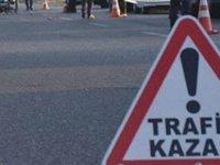 5 bin 148 araç sürücüsü kontrol edildi, 614 kişi hakkında işlem yapıldı
