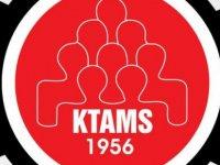 KTAMS Hükümeti Eleştirdi.!