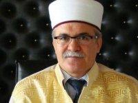 Din İşleri Başkanı Atalay uçak kazası ile ilgili taziye mesajı yayınladı