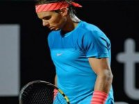 Rafael Nadal, Covid-19 salgını nedeniyle ABD Açık'a katılmayacak