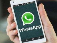 Sosyal Hizmetler Dairesi 'Whatsapp Destek Hatları' hizmette