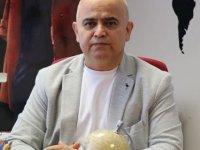 """Tarihçi Prof. Dr. Salim Gökçen: """"Çözümden yana olmayan Yunanistan, Batı'nın şımarık çocuğu"""""""
