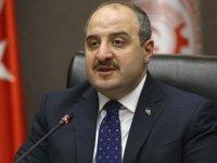 """Varank, Beyrut'taki patlamayla ilgili konuştu: """"Kanal İstanbul, Türkiye için stratejik bir güvenlik meselesi"""" dedi."""