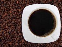 Kahvenin azı karar, fazlası zarar