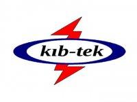 Kıb-Tek'in gecikme zammı indiriminden faydalanmak için son başvuru tarihi 10 Ağustos