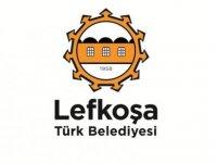 LTB, Yaşlılara Hizmet Birimi'ne Üye 65 Yaş Ve Üzeri Yurttaşlarına 28 Bin Maske Dağıtıyor