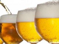 Avustralya'da bozulan biralar yenilenebilir enerjiye dönüştürülüyor