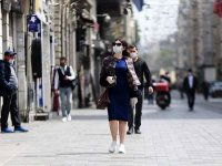 Kovid-19 Karantinasında Kadınlar Erkeklerin 4 Katı Ücretsiz İş Yaptı