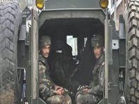 Hindistan'da çatışma: 20 ölü
