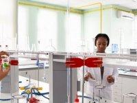 Daü Fen Ve Edebiyat Fakültesi'nden Yeni Fizik Ve Kimya Lisans Programları