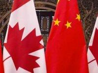 Çin'de Yasa Dışı İlaç Üretmekle Suçlanan Kanadalı İdama Mahkum Edildi