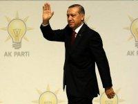 Anket: AKP seçmeni Erdoğan'dan sonra partinin başına kimin geçmesini istiyor?