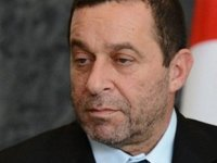 Denktaş: ''Yunanistan Erdoğan'ın çağrısına kulak vermeli, diyalog başlamalı''
