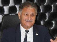"""Sağlık Bakanı Pilli'den Tabipler Birliği Başkanı'na yüklenme: """"Hep yıpratıcı oldu"""""""