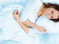 En çok uyuyanlar İtalyanlar, İspanyollar ve Yunanlılar. Türkler ise ortalama 7 saat 30 dakika uyuyor