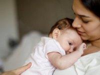 Çalışan anneleri rahatlatacak yöntemler