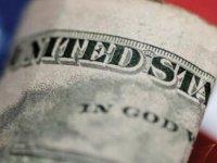 ABD'de Hane Halkı Borcu 2014'ten Bu Yana İlk Kez Azaldı