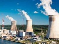 Kazakistan'da Hidrokarbonların Kullanım Hakkı Elektronik Açık Satışla Verilecek