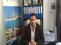 TELSİM, Kıbrıs'taki turizm acentelerini kızdırdı!