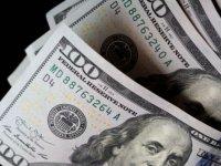 Dolar/TL rekor kırdı: Kur neden yükseldi, düşmesi için neler yapılmalı?