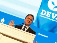 DEVA Partisi'nden Türk Lirası için 10 maddelik çözüm önerisi