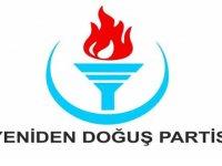 YDP:Ercan Havaalanının Adının Değiştirilmesi Düşünülemez
