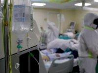 Uzmanlar çalışmayı resmen açıkladı: Korona virüsü neden ağır geçirdikleri ortaya çıktı