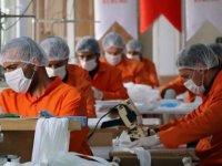 Güney Kıbrıs'ta Küçük Suç İşleyenlere Hapis Cezası Yerine Toplumsal Hizmet