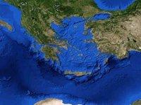 """Ege Ve Doğu Akdeniz'de """"Yakıcı"""" Hafta"""