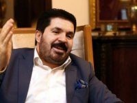 Ağrı Belediye Başkanı Sayan: İnce, Kılıçdaroğlu'ndan çok daha yüksek oy alır