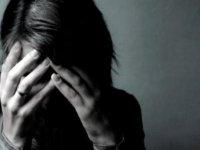 Migren ağrıları kabusunuz olmasın !