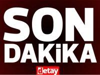 İletişim Başkanı Fahrettin Altun: Türkiye, Ermenistan uçağını vurmadı