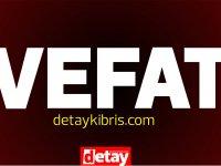 Çağlar Abohorlu 35 yaşında hayatını kaybetti…