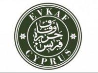 """Kıbrıs Vakıflar İdaresi Sponsorluğunda """"Geçmişten Geleceğe Kıbrıs Köyleri"""" Projesi Başladı"""