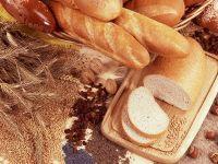 Sağlık Bakanlığından ekmek fırınlarına uyarı!