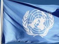BM'den Afrika'da Gıda Sorunu Uyarısı