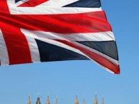 İngiltere Yeni İHA'larını Bölgede Deniyor