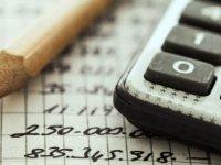 DAÜ'nün yeni programı  Muhasebe ve Finans Yönetimi yeni döneme hazır