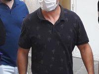 Saksı İçersinde Uyuşturucu bulundurmuştu Teminatla serbest kaldı