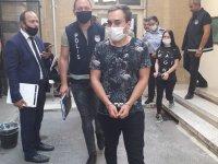 Yat Hırsızlarına ek tutuklama talebi
