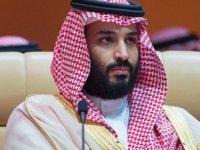 Suudi Veliaht Prens, Babasından Sonra Aile Üyelerinin İktidarını Reddetmesinden Endişeli
