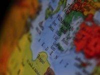Doğu Akdeniz'deki Enerji Politikaları Londra'da Tartışıldı