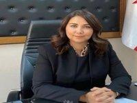 İçişleri Bakanı Baybars, Muratağa, Sandallar ve Atlılar Katliamı yıldönümü vesilesiyle mesaj yayımladı