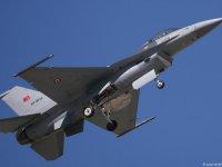Irak, Türkiye'ye karşı Arap ülkelerini yardıma çağırdı