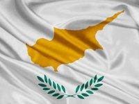 Güney Kıbrıs'ta İşsizlik Oranı Yüzde 8.2 Olarak Açıklandı