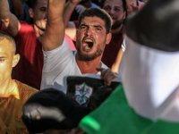 BAE-İsrail normalleşme anlaşmasına tepkiler büyüyor