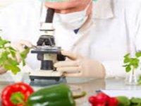 Gıda analiz sonuçları açıklandı 3 ürün kusurlu bulundu