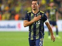 Fenerbahçe'de Top Koşturan Emre Belözoğlu Futbol Hayatını Noktaladı!