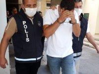 Emanete Hıyanet Etti! 3 Gün Poliste Tutuklu Kalacak